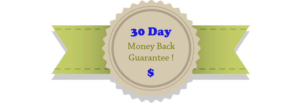 30daymoneyback